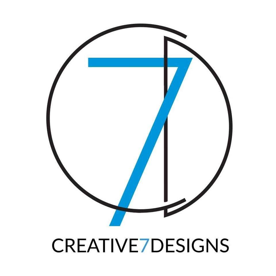Creative 7 Designs, Inc.