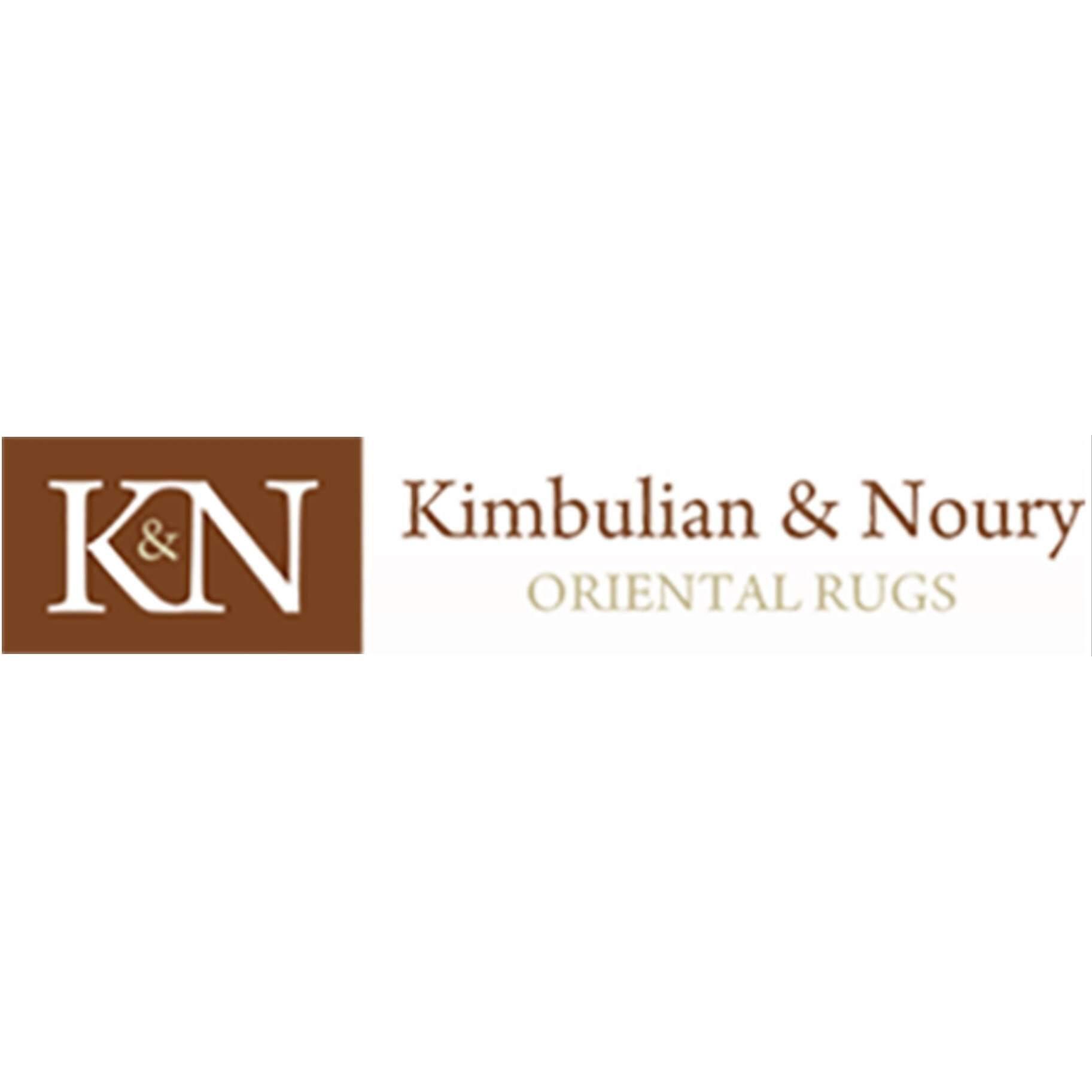 Kimbulian & Noury Oriental Rugs
