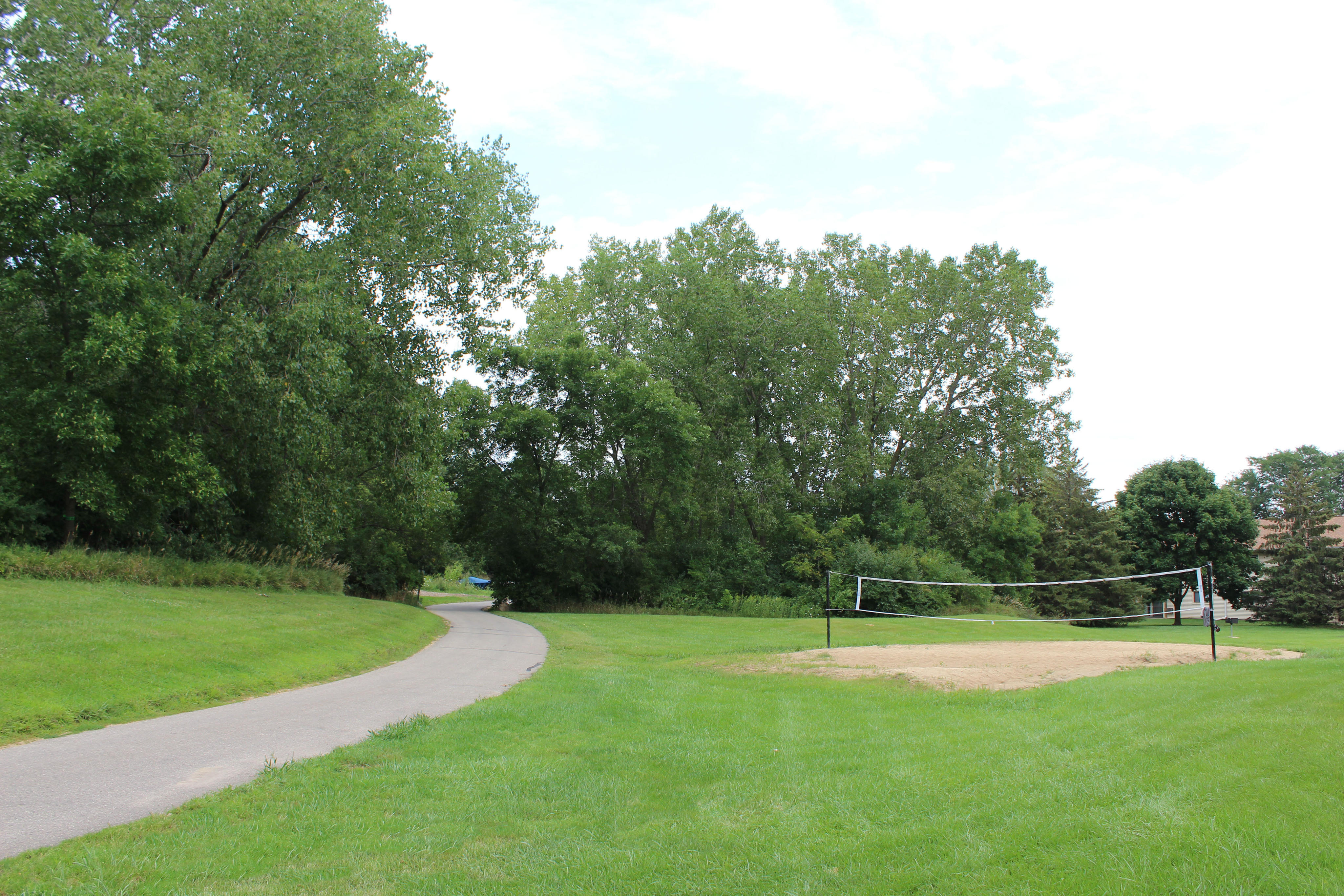 Arbor Lakes at Middleton image 6