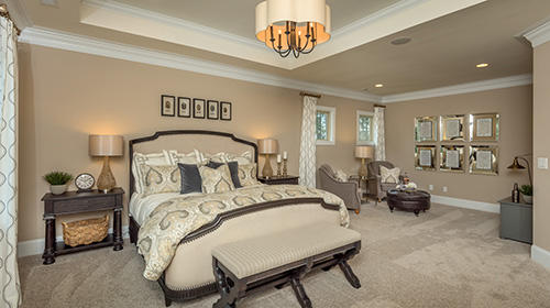 BridgeMill by Pulte Homes image 4