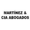 Martínez & Cía. Abogados