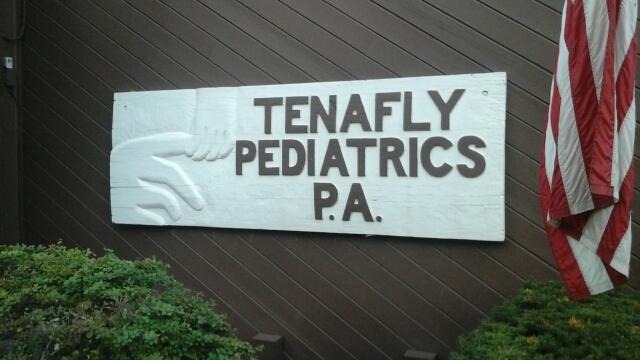 Tenafly Pediatrics image 1