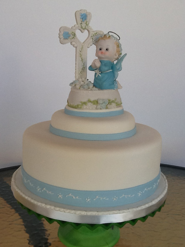 Cake Decorating Company Coupon : Merylu Cake Design & Desserts Coupons near me in Pembroke ...