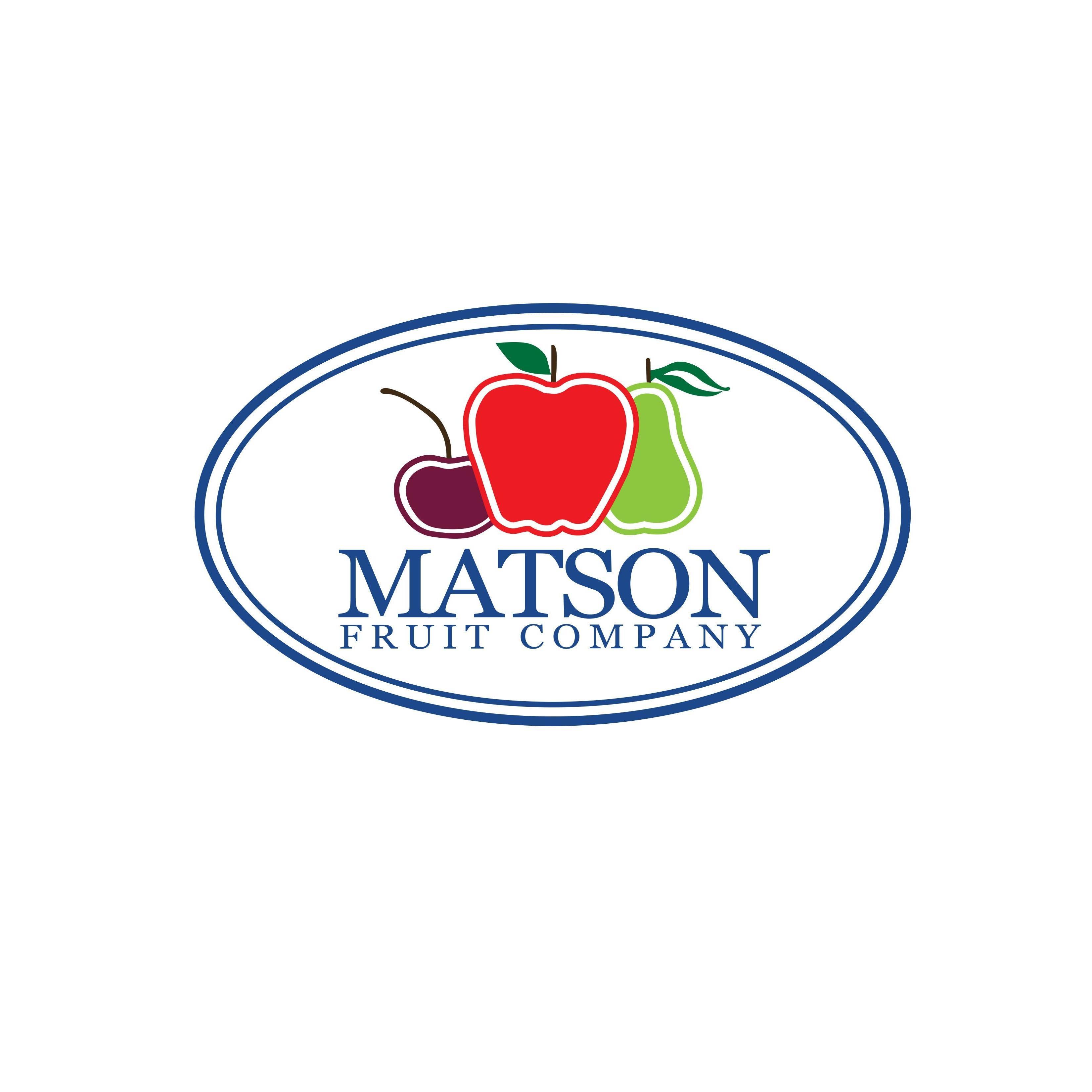 Matson Fruit Company