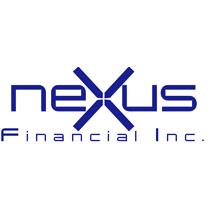 Nexus Financial Inc
