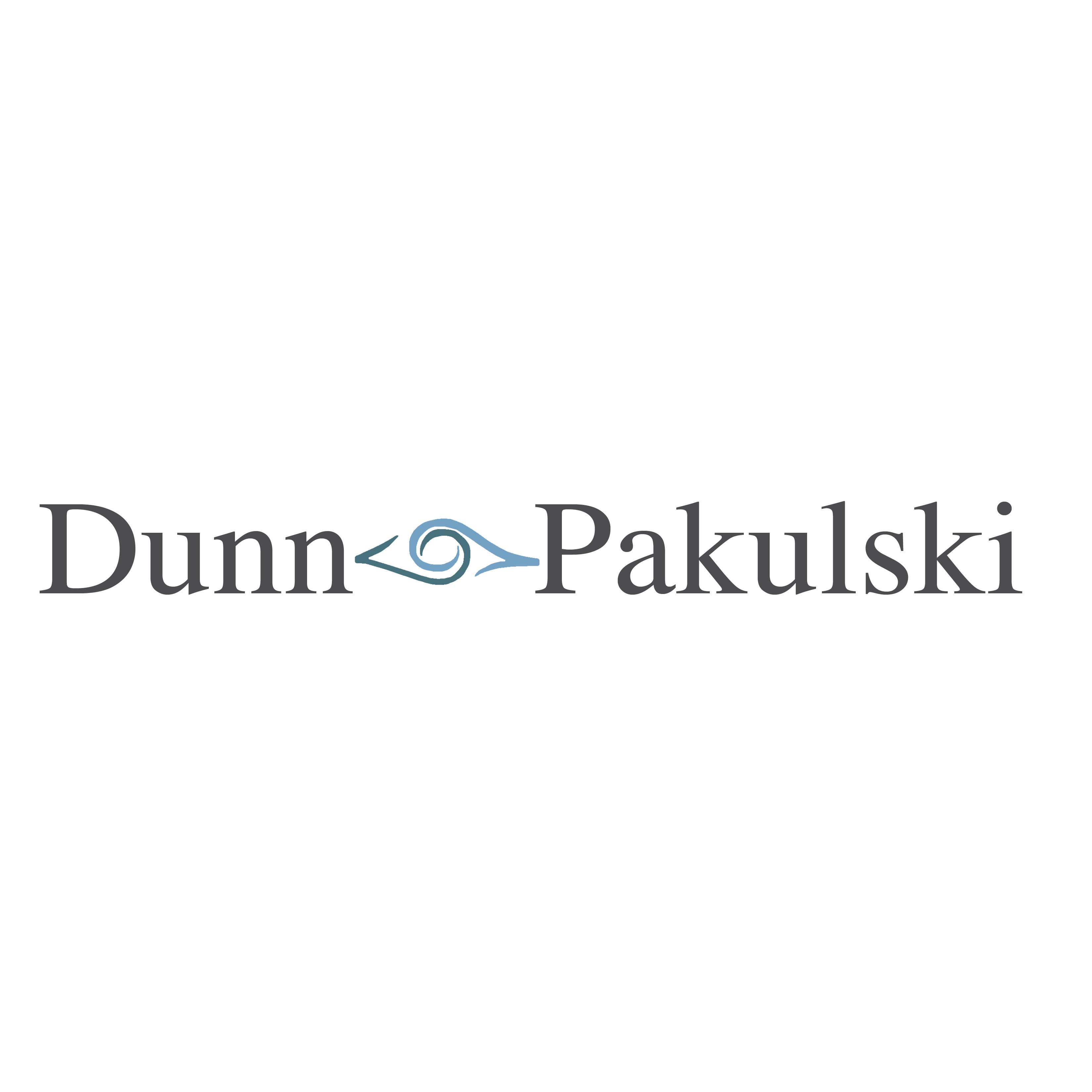Dunn & Pakulski, Optometrists - Skowhegan, ME - Optometrists