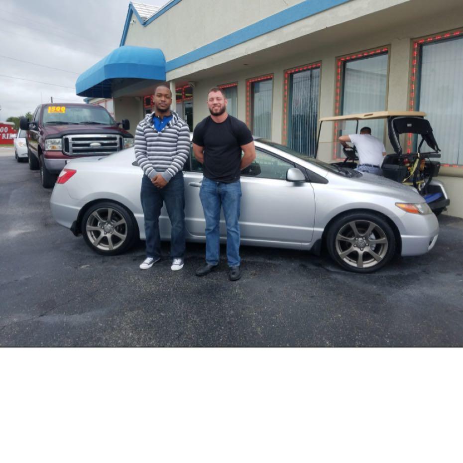 Orlando Car Deals image 14