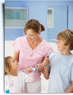 Element Dental & Orthodontics Huntsville image 5