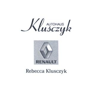 Logo von Autohaus Klusczyk Inh. Rebecca Klusczyk e.K.