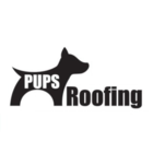 Pups Roofing