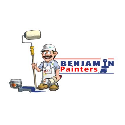 Benjamin Painters