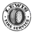 Lewis Tire