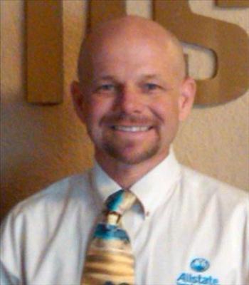 K. Shawn Keiling: Allstate Insurance image 0