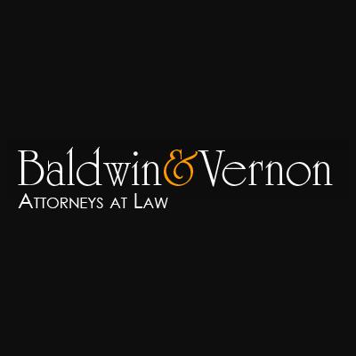 Baldwin & Vernon