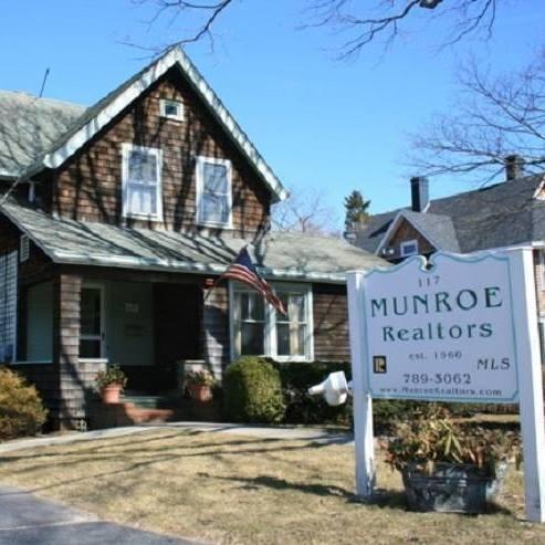 Munroe Real Estate Group image 8
