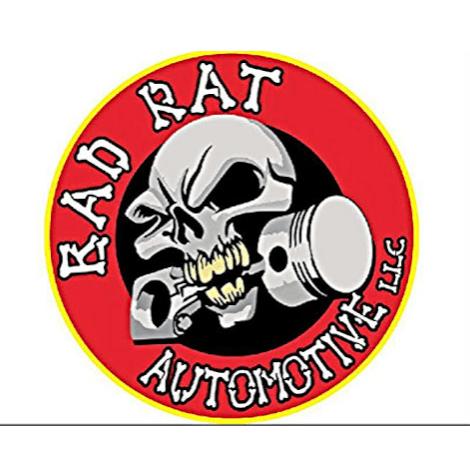 Bad Rat Automotive