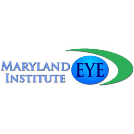 Maryland Eye Institute in Gaithersburg, MD 20879 | Citysearch