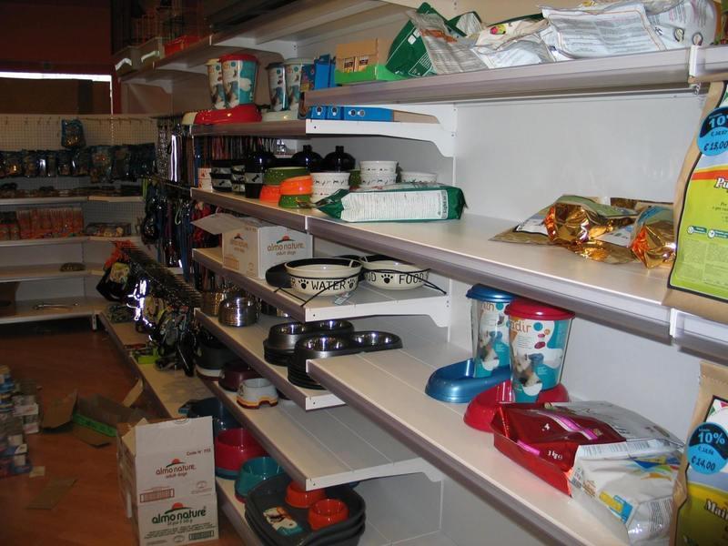Superpet alimentazione per bestiame macchine e for Tartarughiere e accessori