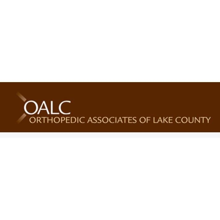 Orthopedic Associates of Lake County
