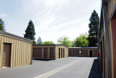 Redwood Self Storage image 1