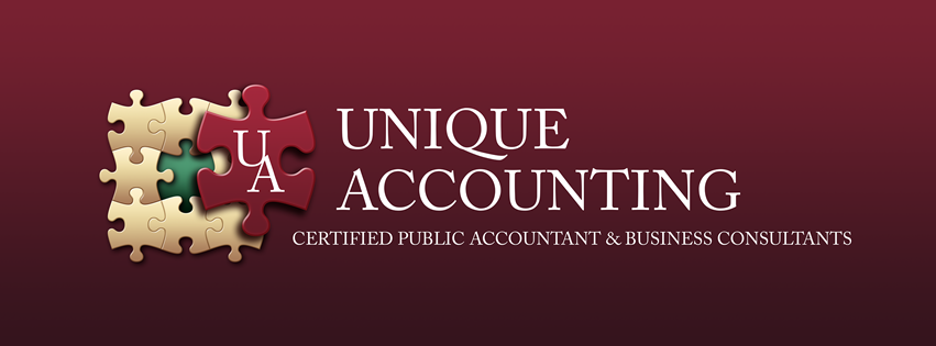 Unique Accounting - CPA Firm