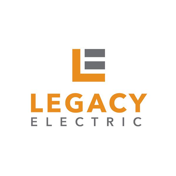 Legacy Electric