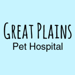 Great Plains Pet Hospital image 0