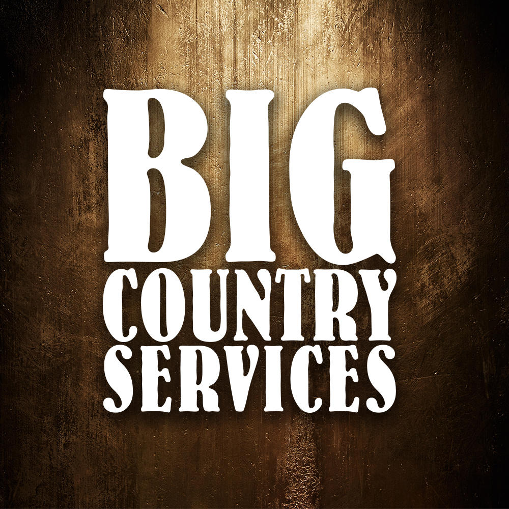 Big Country Services image 10