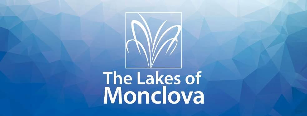The Lakes of Monclova image 0