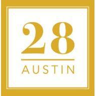 28 Austin St