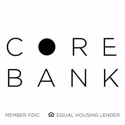 Core Bank - Omaha, NE 68164 - (402)590-2112 | ShowMeLocal.com