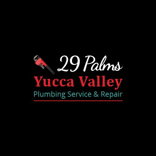 29 Palms Yucca Valley Plumbing Service & Repair image 0