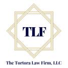 The Tortora Law Firm, LLC