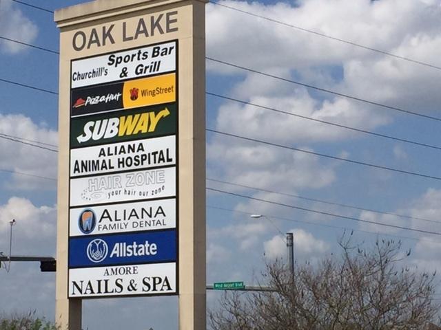 Cheap Car Insurance In Tupelo Ms
