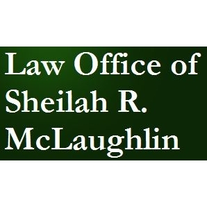 Law Office Of Sheilah R McLaughlin