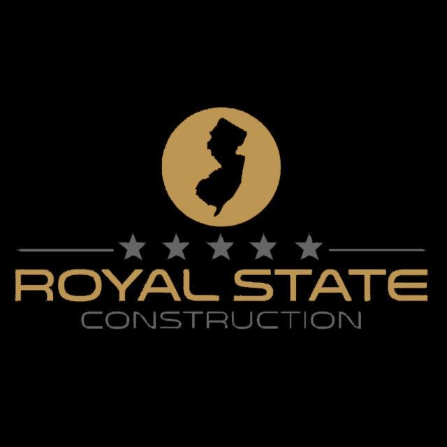 Royal State Construction