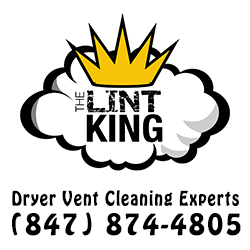 The Lint King - Dryer Vent Cleaning Experts
