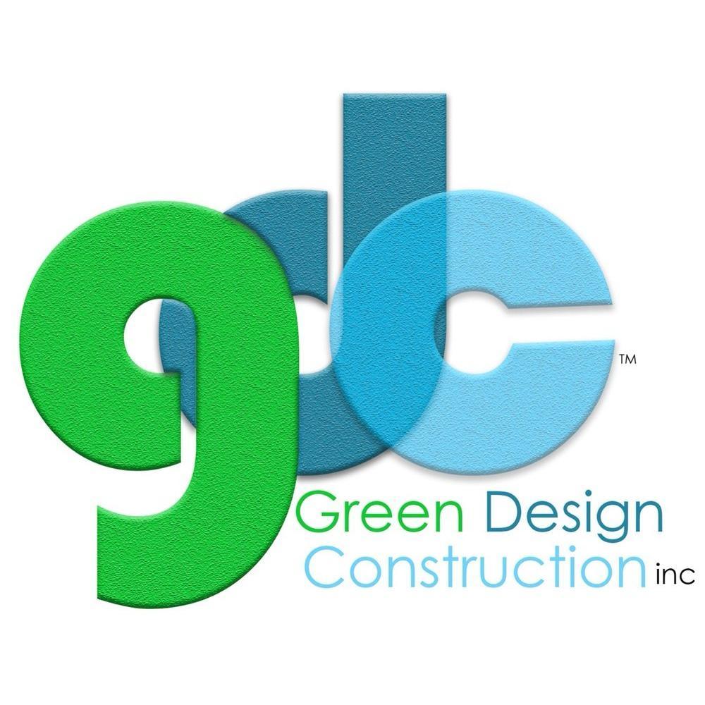 Green Design Construction, Inc image 7