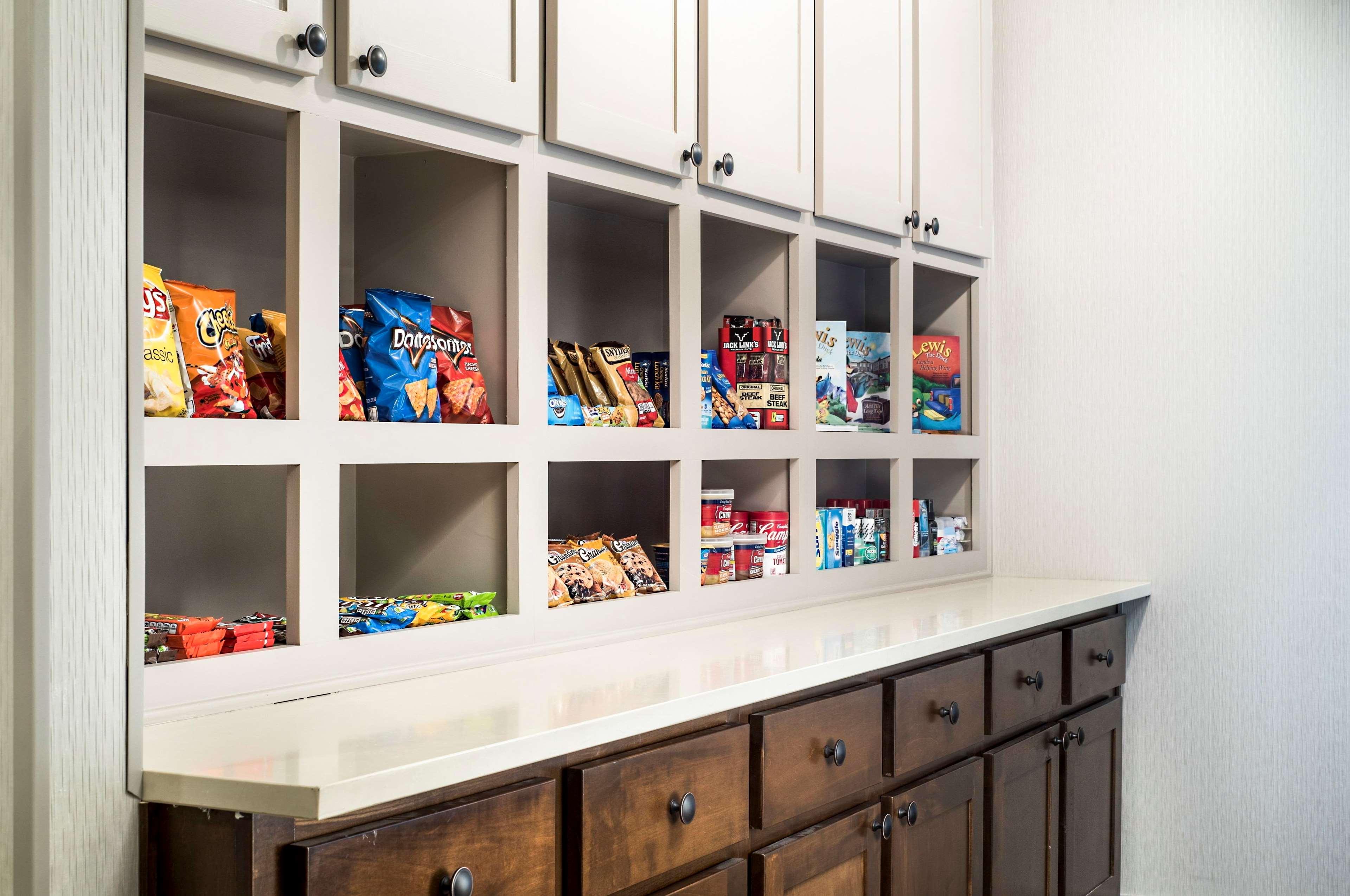 Homewood Suites by Hilton Austin-South/Airport image 2