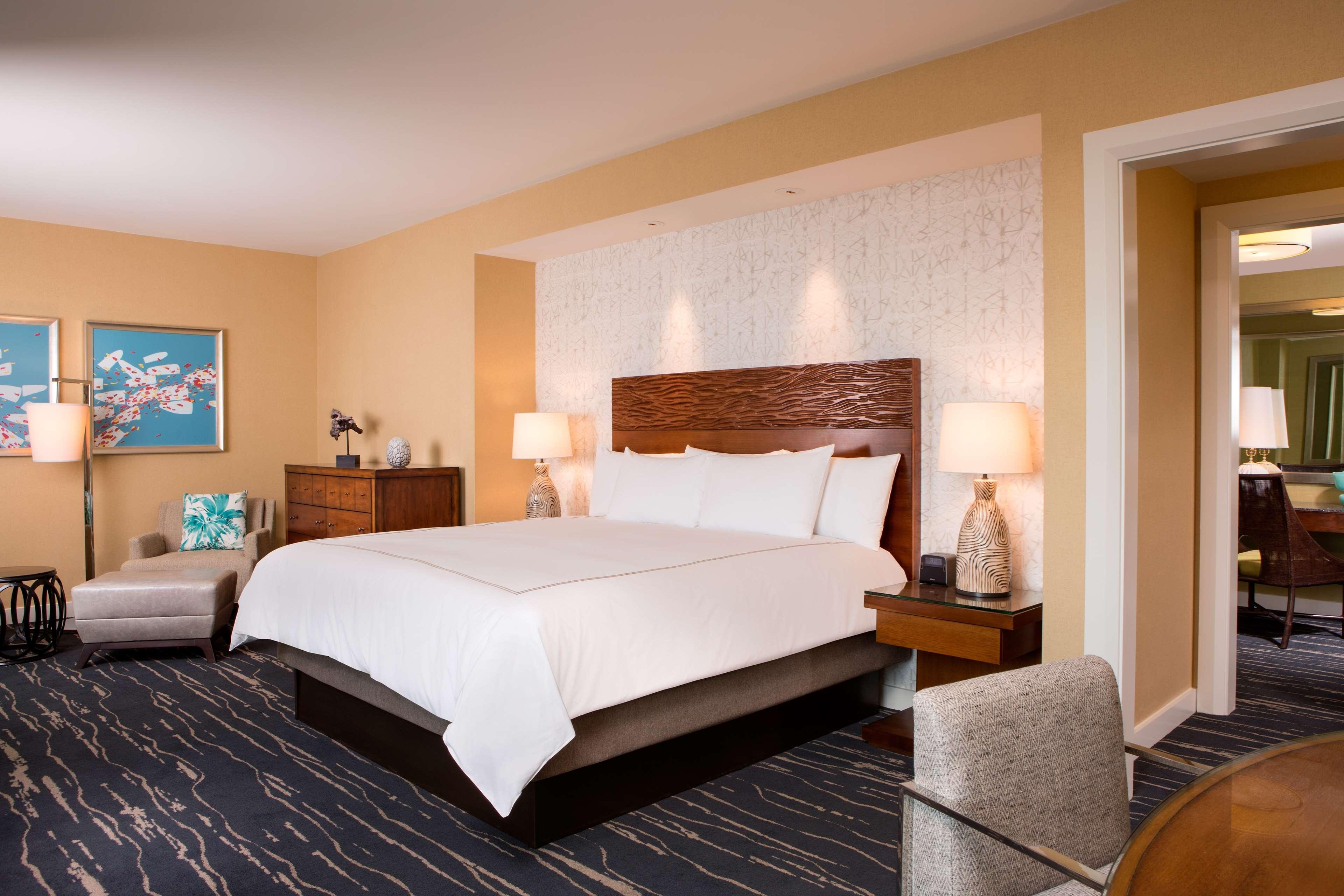 Hilton Orlando image 35