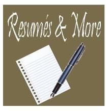 Resumes & More