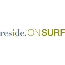 Reside on Surf