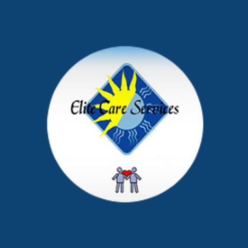 Elite Care Services image 0