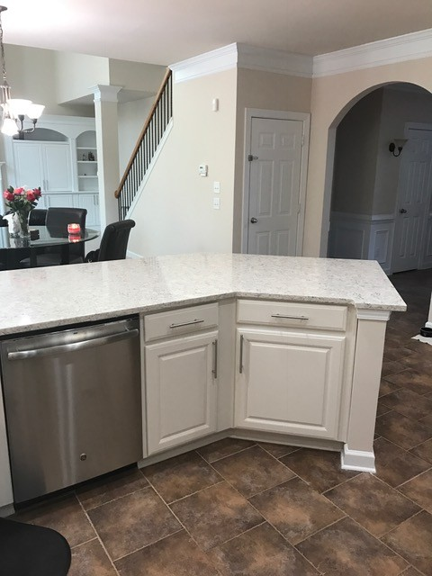 Legacy Granite Countertops Inc. Coupons near me in Alpharetta ...