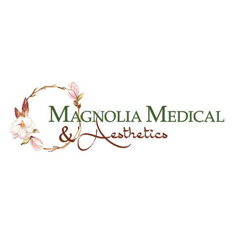 Magnolia Medical & Aesthetics image 18