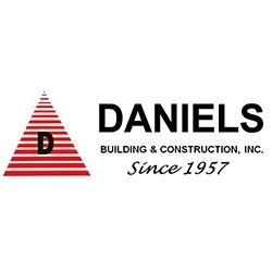 Daniels Building & Construction Inc