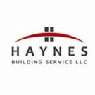 Haynes Building Services