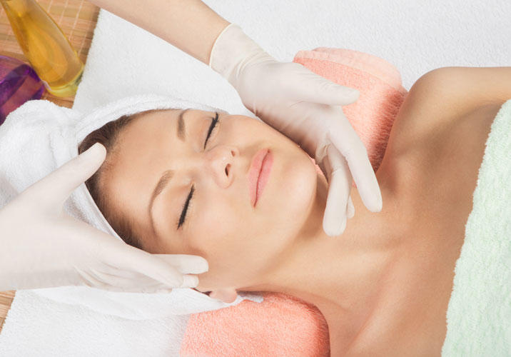 Adage Electrolysis & Skin Care image 1
