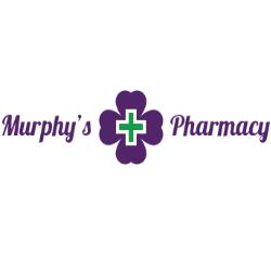 Murphy's Pharmacy