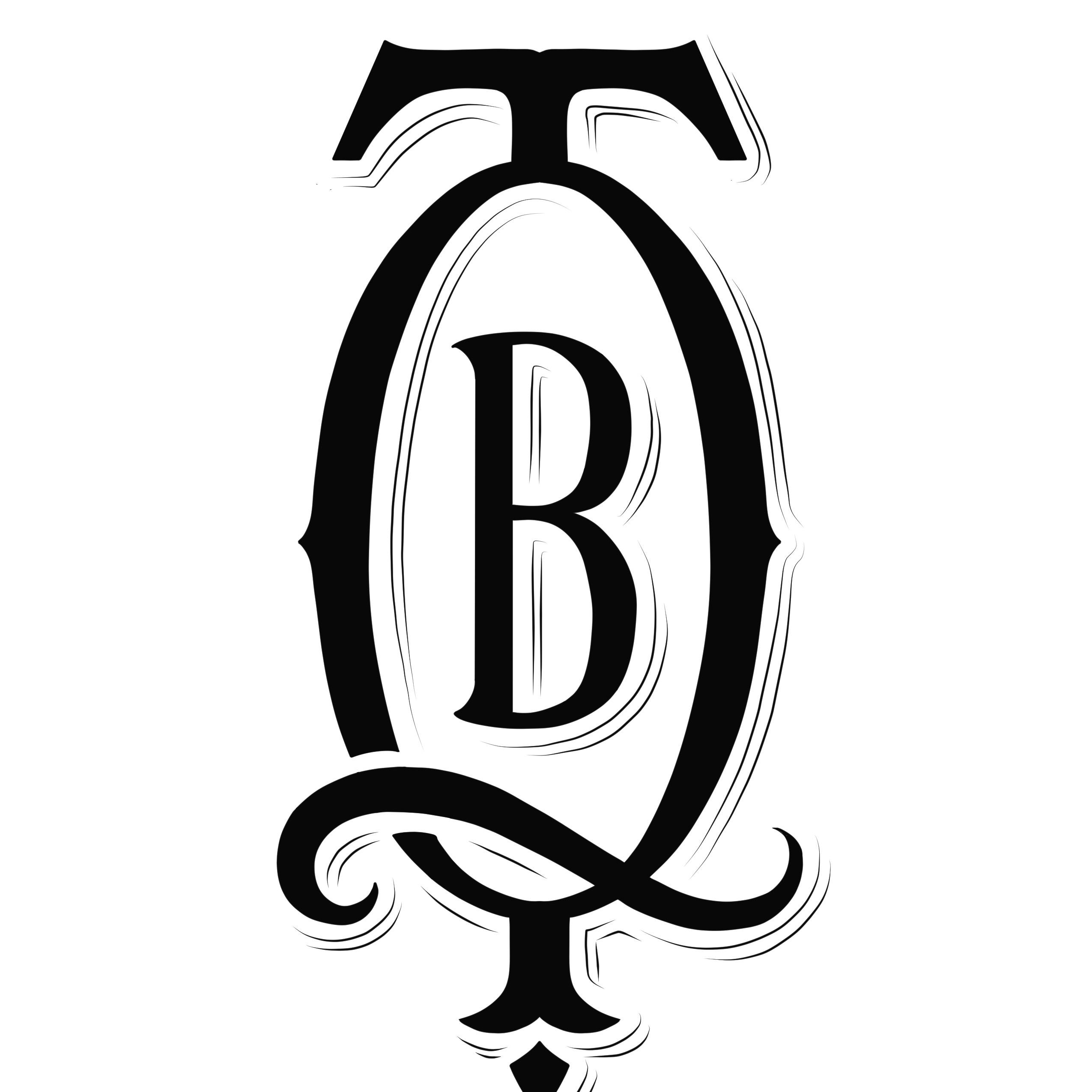 The Queen Bee Tattoo Parlour